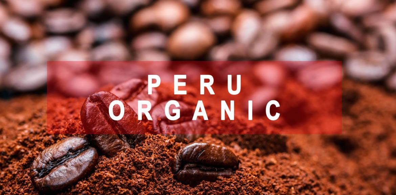 peru-organic.jpg