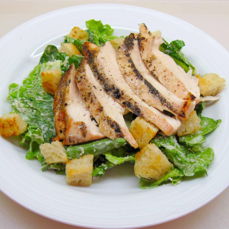 caesar-salad-4-with-grilled-chicken1.jpg