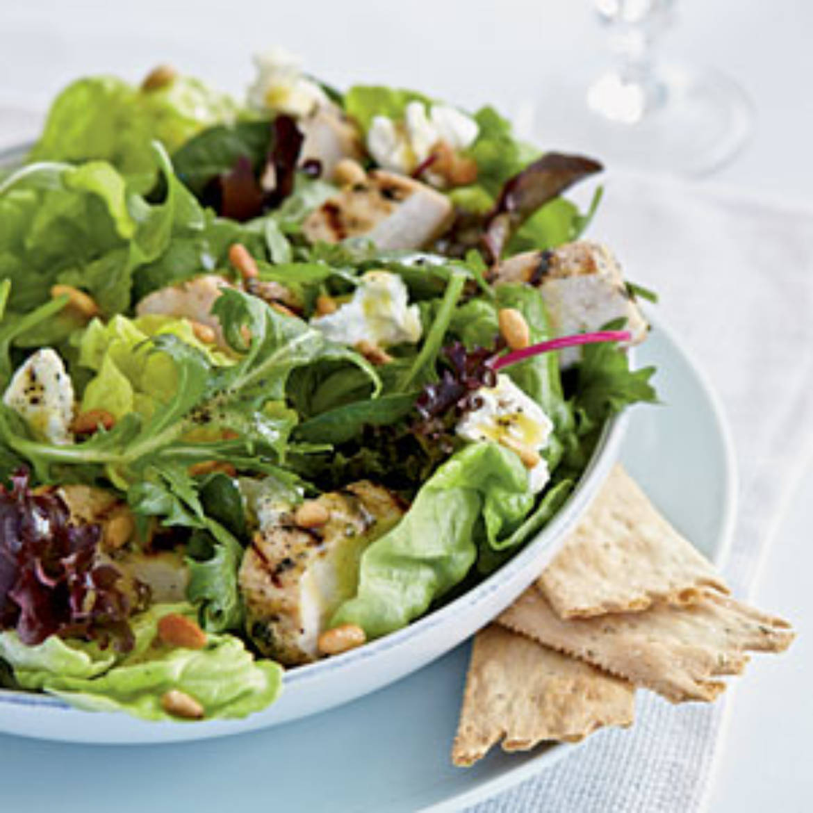 lemon-chicken-salad-cl-l1.jpg
